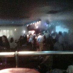 Photo taken at Skyy Bar by Chofitas C. on 12/14/2012