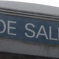 Photo taken at Gare SNCF de Pont de Sallaumines by Pauline W. on 12/19/2015