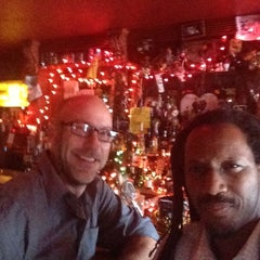 "Photo taken at The Double Crown by Olando ""Opie"" P. on 7/19/2014"