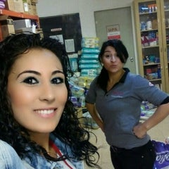 Photo taken at Migros by Özlem Ş. on 4/8/2015