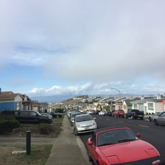 Photo taken at City of Daly City by Amber X. on 11/8/2015