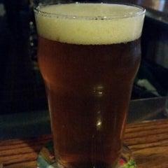 Photo taken at O'Sullivan's Irish Pub of Carlsbad by Joe P. on 8/6/2015