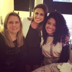 Photo taken at Oficina das Festas by Alice A. on 8/24/2014