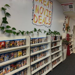Photo taken at Video-N-Game Gallery by Video-N-Game Gallery on 1/8/2014