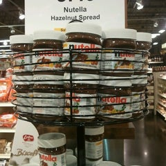 Photo taken at Busch's Fresh Food Market by Dina L. on 9/14/2012