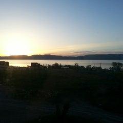 Photo taken at Bear Lake by Jason G. on 5/25/2013