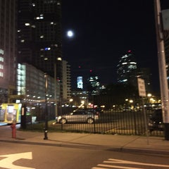 Photo taken at Jersey City, NJ by Haroon M. on 8/5/2015