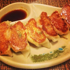 Photo taken at Iroha by Kasidit P. on 2/18/2013