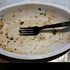 Photo taken at Chipotle Mexican Grill by Suzie K. on 7/17/2014