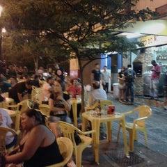 Photo taken at Anexo do Mercado by Priscila A. on 3/16/2014