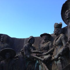 Photo taken at Old Koloa Town by AwayIsHome on 11/11/2012