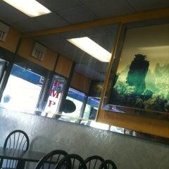 Photo taken at Empire Restaurant by BTRIPP on 7/11/2012