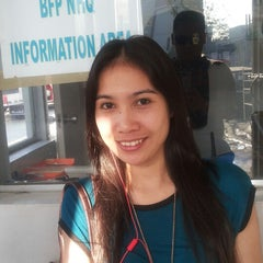 Photo taken at Bureau of Fire Protection by Karen Ann P. on 3/18/2014