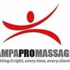 Photo taken at Essentials Massage & Facials by Wm. Cory Jeffries, LMT NMT on 10/27/2015