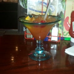 Photo taken at Chili's Grill & Bar by Margaux S. on 5/24/2014