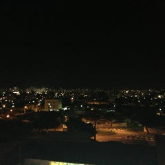 Photo taken at Campinas by Samuel D. on 3/27/2013