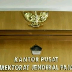 Photo taken at KPP Wajib Pajak Besar Dua (LTO 2) by Chozin N. on 2/10/2014