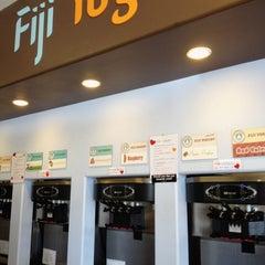 Photo taken at Fiji Yogurt by Jannine M. on 7/11/2014