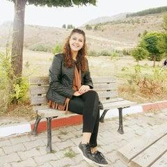 Photo taken at SDÜ Senirkent Meslek Yüksekokulu by Ayten P. on 10/1/2015