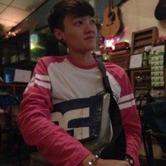 Photo taken at แจ่มเจริญ @เชียงใหม่ by Lu I. on 2/14/2016