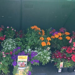Photo taken at The Home Depot by Wendy L. on 8/7/2014