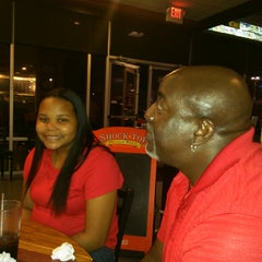 Photo taken at Empire Pizza II Restaurant & Bar by Devin C. on 8/29/2014