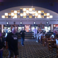 Photo taken at The Capitol (Wetherspoon) by Rob H. on 8/17/2014