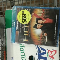 Photo taken at Sam's Club by Francisco R. on 9/22/2015