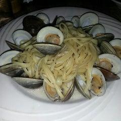 Photo taken at Giorgio on Pine by Sonia J. on 12/30/2012