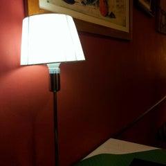 Photo taken at El Paladar De Felisa by Teresa E. on 9/22/2012