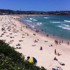 Photo of Bondi Beach in Bondi Beach, NS, AU