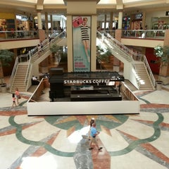 Photo taken at Deptford Mall by Steve R. on 7/6/2013