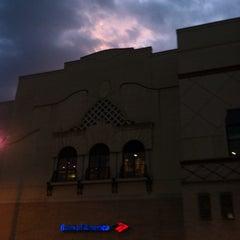 Photo taken at Cinemark Palace by Ryan on 6/16/2013