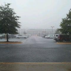 Photo taken at Safeway by Anna B. on 9/18/2012