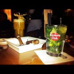 Photo taken at Hotel Savoy Berlin by Markus🦂 on 12/8/2012