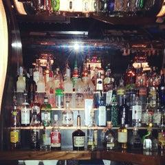 Photo taken at Simone's Bar by Luis G. on 4/17/2013