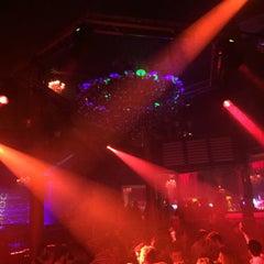 Photo taken at Lordi's Club by Mert Ö. on 12/4/2015