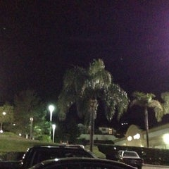 Photo taken at Porter Ranch Town Center by Judy A. on 3/26/2015
