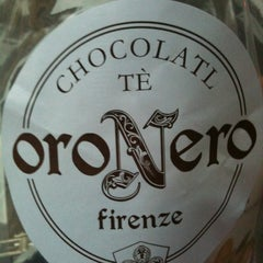 Photo taken at ORONERO by Marcelle N. on 10/5/2013