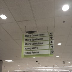 Photo taken at Macy's by Christopher M. on 7/9/2013