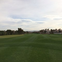 Photo taken at The Legacy Golf Club by Bryon M. on 3/6/2014
