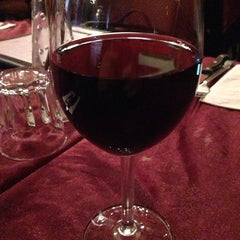 Photo taken at Wine Bos by 2ee3an on 8/20/2014