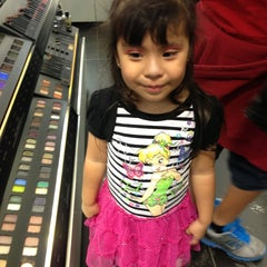 Photo taken at Sephora by Carlos A. on 12/29/2012