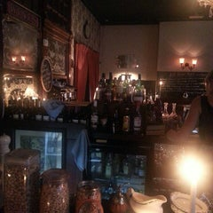 Photo taken at The Pear Tree by Jules M. on 6/16/2013