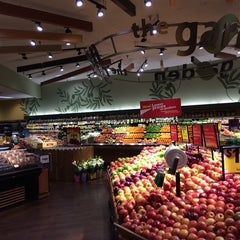 Photo taken at Ralphs by A7md- on 4/16/2014