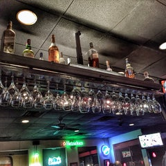 Photo taken at Tavern At Medlock by Constance D. on 1/3/2015