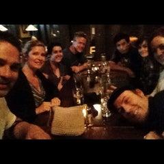 Photo taken at Black Diamond Tavern by Dion W. on 7/26/2014