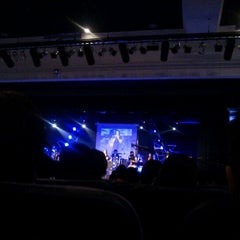 Photo taken at Full Gospel Assembly (FGA) by Chong L. on 4/7/2012