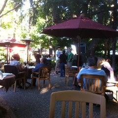 Photo taken at Handles Gastropub by Bob C. on 7/7/2012