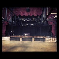 Photo taken at Terminal West by Wesley C. on 9/5/2012